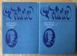 Voltaire, neboli, Vláda ducha