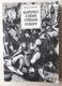 Kapitoly z dějin střední Evropy