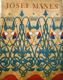 Josef Mánes : malíř vzorků a ornamentu