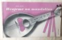 Hrajeme na mandolinu (mandolinové banjo)