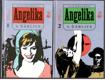 Angelika a ďáblice. 1 a 2