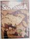 Dějiny Slovenska