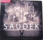 Jan Saudek : the National Theatre = Národní divadlo = Theâtre National : sezona 2006-07