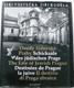 Osudy židovské Prahy : Schicksale des jüdischen Prags = The fate of Jewish Prague = Destinées de Prague la juive = Il destino di Praga ebraica