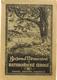 Božena Měmcová a Ratibořické údolí