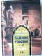 Tajemné podzemí. I. díl, Praha