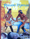 Unkas, poslední Mohykán : dobrodružný román