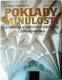 Poklady minulosti : umělecké a historické památky Československa