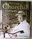 Winston Churchill : fotobiografie