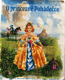 O princezně Pohádečce