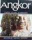 Angkor : umění staré Kambodže