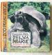 Želva Marie : básničky ze ZOO