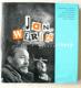 Jan Werich. ......tiletý