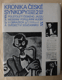Kronika české synkopy : půlstoletí českého jazzu a moderní populární hudby v obrazech a svědectví současníků. Díl 2, 1939-1961