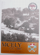 Mcely 1252-2002