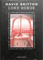 Lord Horor